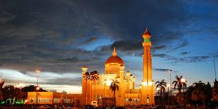 http://belajarpidatos.blogspot.com/2016/06/ceramah-keagamaan-tanggal-3-ramadhan.html