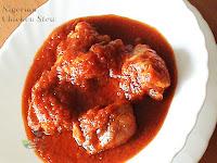 Nigerian Food Recipes,  nigerian food tv, Nigerian Recipes, Nigerian Food,chicken stew,