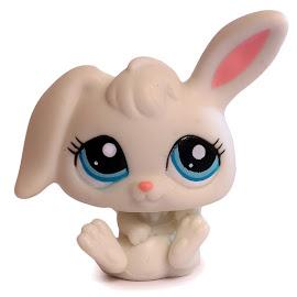 Littlest Pet Shop Blind Bags Rabbit (#2184) Pet