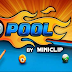 Download 8 Ball Pool Mod Line