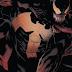 Ölüm Tehditleri Mi?- Venom #11 İnceleme