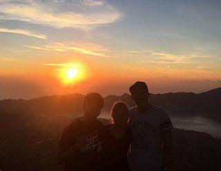 Mount-Batur-trekking-tours