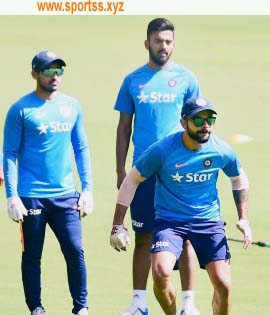 We will pick right time to tile kohli, says Paine