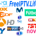 Spain movistar fox sports premium calcio