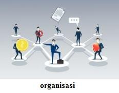 Perbedaan-Organisasi-Resmi-dan-Tidak-Resmi