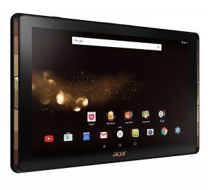 Harga Tablet Acer Iconia Tab 10 A3-A40 dengan Review dan Spesifikasi Januari 2018