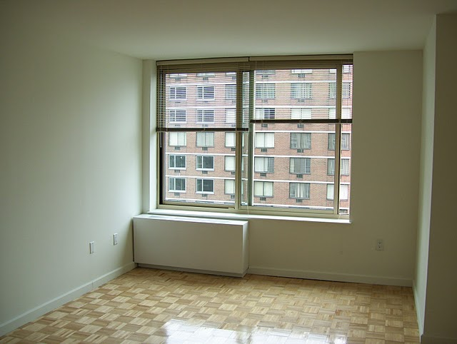 Queens Apartments For Rent.: 3 bedroom apartment for rent ...