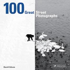 dirtyharrry in 100 great street photographs