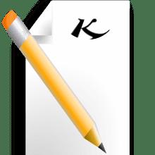 Faça a revisão e a formatação de sua tese com a Keimelion.