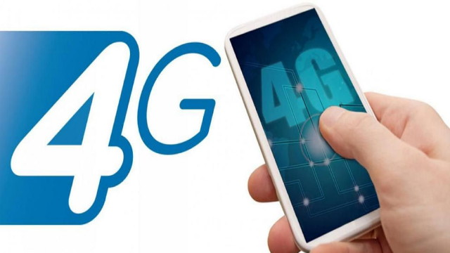 Cara Cek dan Mengetahui Hp Support 4G LTE atau Belum