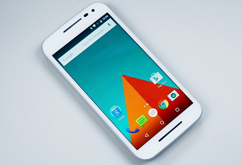Motorola-Moto-G-2014-dual-SIM-update-6.0-marchmallow
