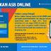 Semakan dan Cara Pendaftaran Online myASNB