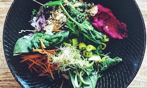 How To Start Eating Clean: What Foods Can I Eat?