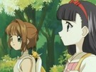 assistir - 19 – Sakura Card Captors – Lição de Casa - online