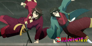 Bakumatsu-Episode-10-Subtitle-Indonesia