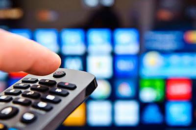 Consumidores agora podem cancelar TV a cabo pela Internet