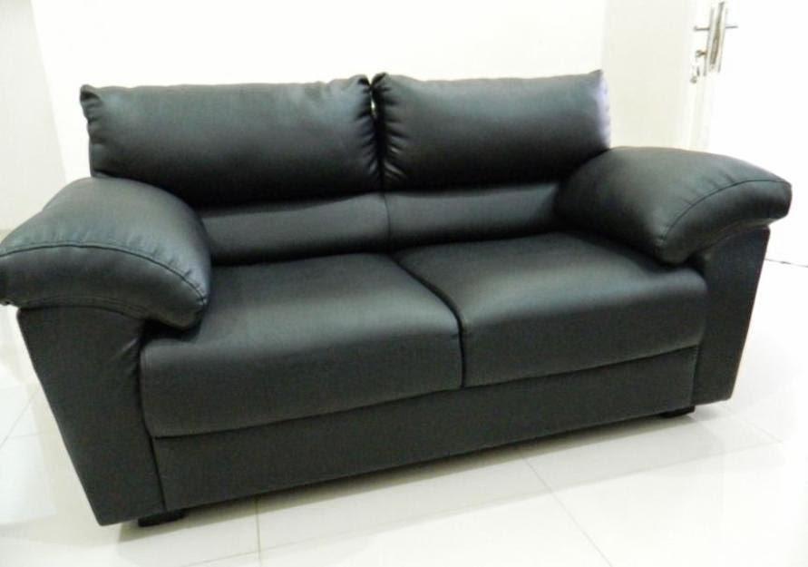 Sofa import jakarta for Couch jakarta