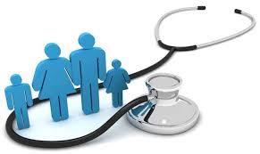 Mengapa Asuransi Kesehatan Itu Penting?