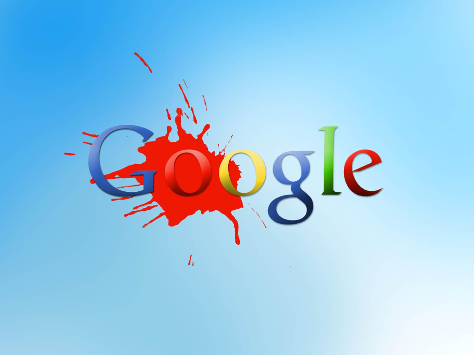 wallpapers: Google Desktop Backgrounds And Wallpapers