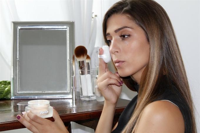 La ricerca della Perfezione: la mia beauty routine mattutina