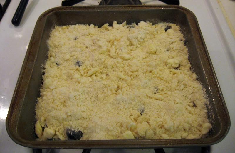 Smitten Kitchen Note Cacio E Pepe Recipe