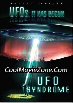 UFO Syndrome (1980)