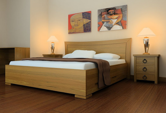 Nên chọn loại gỗ sồi có xuất xứ Châu Âu hoặc Bắc Mỹ để đảm bảo chất lượng tốt nhất