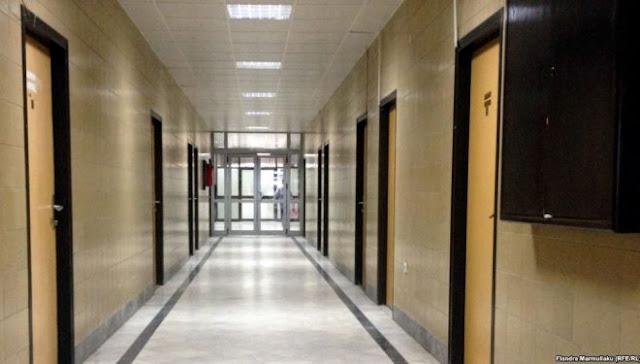 Spitalet Rajonale e mbingarkojnë QKUK-në me raste që kanë mundur të kryhen në ato Spitale