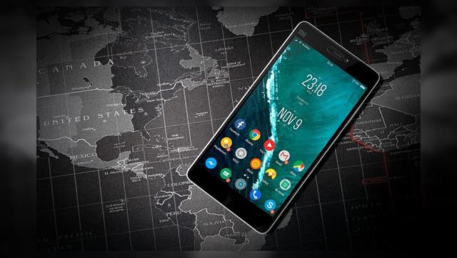 Cara Menghilangkan Iklan di Aplikasi Android, Nox Juga Bisa!