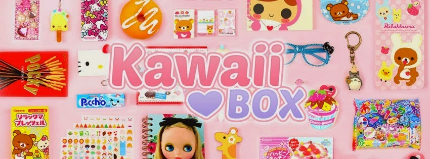 http://www.lacreativitadianna.it/2015/03/kawaii-box-giveaway.html