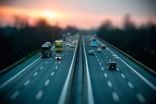 Operación de tráfico verano 2018 - primera fase - Fénix Directo