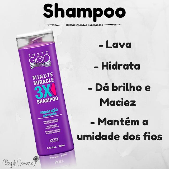 Blog-da-demarque-Shampoo-Resenha-Kert