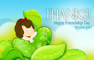 Happy Friendship day 2016 Funny Ecards