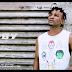 VIDEO | Foby Ft. Karen & IbraNation - Kitanda | Watch/Download