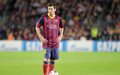 messi, lionel messi pictures, photo of messi, messi hd