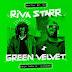Riva Starr colabora con Green Velvet en un nuevo EP