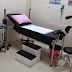 Klinik Aborsi Surabaya