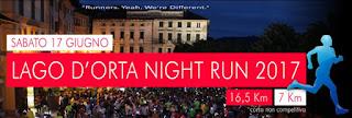 lago-dorta-night-run