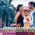 Girkani Marjani Ft. Vijay Varma Remix By Dj Rahul Gautam