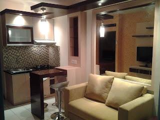 interior-apartemen-bandung