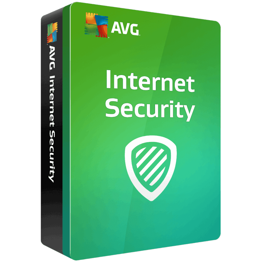Avg internet security 10 keygen