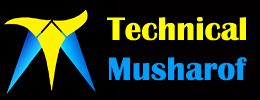 Technical Musharof