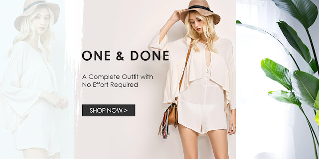 http://www.zaful.com/promotion-one-and-done-special-494.html?lkid=71763
