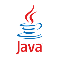 What makes Java a powerful Programming language?