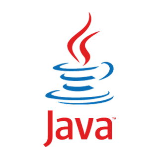 Core Java Programming new syllabus in 2019