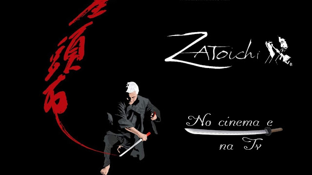 zatoichi-no-cinema-e-na-tv