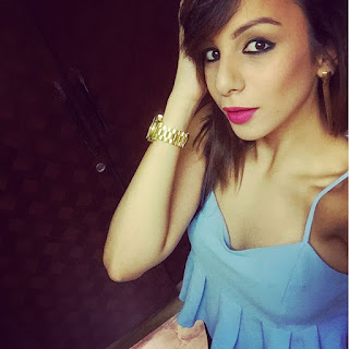 Nitibha Kaul Biography Age Height, Profile, Family, Husband, Son, Daughter, Father, Mother, Children, Biodata, Marriage Photos.