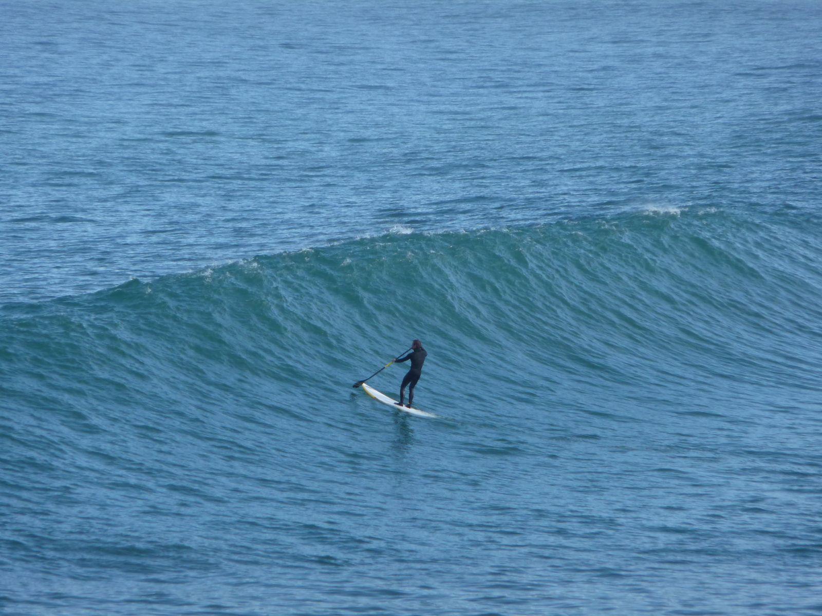 surf golf galea getxo bizkaia%2B%252810%2529