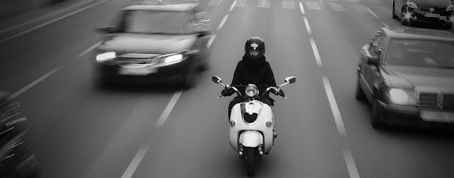 moto_trafico