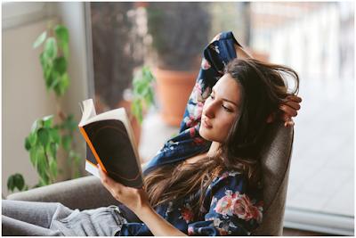 Sifat Introvert 2 - Introvert bukan penggemar rangsangan eksternal